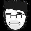 NutbutterG's avatar