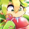 nutcakes2's avatar