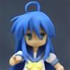 nutcase23's avatar