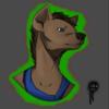 Nutcasefriend's avatar