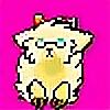 NUTELLA-CAT's avatar