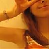 nutella-nat's avatar