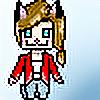 nutella-toast's avatar