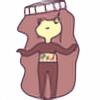 Nutellaahh's avatar
