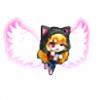 NutellaEnMiPanchita's avatar