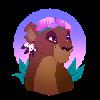 NutellaFH's avatar