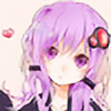 NutellaForMelody's avatar
