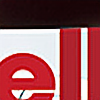 nutellajar11's avatar