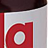 nutellajar12's avatar