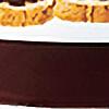 nutellajar18's avatar