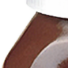 nutellajar5's avatar