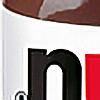 nutellajar9's avatar