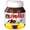 nutellajunkie's avatar