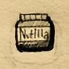 Nutilla's avatar