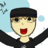 Nutinc's avatar
