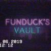 nutll's avatar