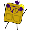 Nutmeg01's avatar