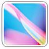 nutmeg2's avatar