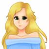 NutmegForever's avatar