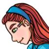 NutmegIllustrations's avatar