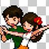 nutmegmeg's avatar