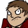 NutmegPirate's avatar