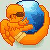 Nutrea's avatar
