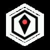 NutroniC's avatar