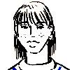 NutsFlorie's avatar