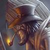 nutshell's avatar