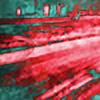 NUTSONSOUND's avatar