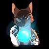 nuttalat's avatar