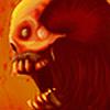 NuttallArt's avatar