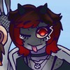 NuttDePika's avatar