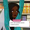 nutter23456's avatar