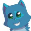 nutterfluff's avatar