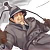nuttermonk's avatar