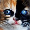 Nuttert's avatar