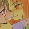 Nutti-Frien's avatar