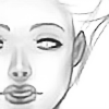 nutty-manju's avatar