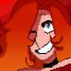 NuttyandProud03's avatar