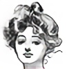 nuttybars2's avatar
