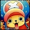 NuttyCheese's avatar