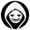 NuttyDog1337's avatar