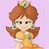 nuttyfangirl7's avatar