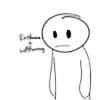 Nuttyg's avatar