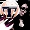 nuttyisa88's avatar