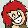 nuttykaylee's avatar