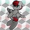 NuttyLaughterofEvil's avatar