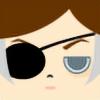 nuttylover101's avatar